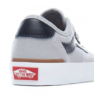 vans_chima_pro_2_drizzle_youth_black_white_6
