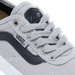 vans_chima_pro_2_drizzle_youth_black_white_7