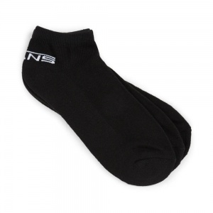 vans_classic_low_socks_black_3