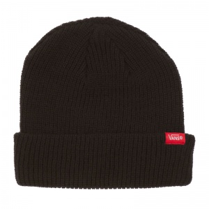 vans_core_basic_beanie_black_1