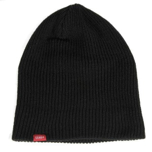 vans_core_basic_beanie_black_2