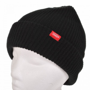 vans_core_basic_beanie_black_3