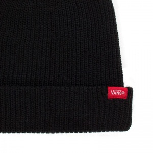 vans_core_basic_beanie_black_4