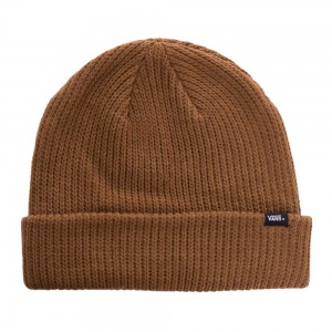 vans_core_basic_beanie_toffee_1