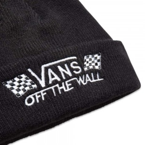 vans_crossed_sticks_black_2