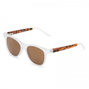 vans_elsby_shades_clear_frosted_2
