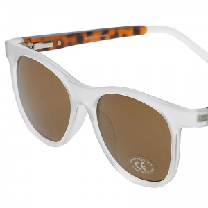 vans_elsby_shades_clear_frosted_3