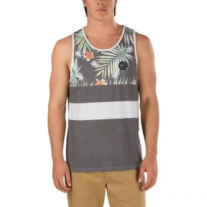 vans_era_tank_black_decay_palm_2_1783890649