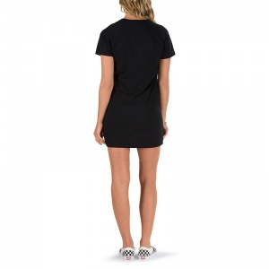 vans_fortune_dress_black_2