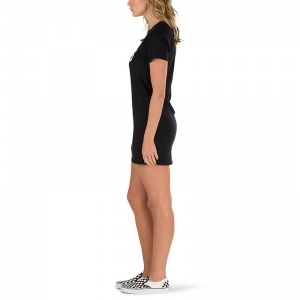 vans_fortune_dress_black_3
