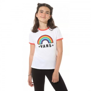 vans_girl_rainbow_patch_white_racing_red_2