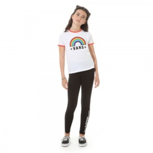 vans_girl_rainbow_patch_white_racing_red_4