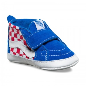 vans_infant_checkerboard_sk8_hi_crib_2