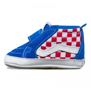 vans_infant_checkerboard_sk8_hi_crib_3