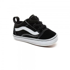 vans_infant_old_skool_crib_true_black_2