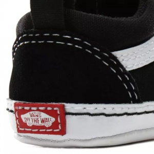 vans_infant_old_skool_crib_true_black_6
