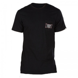 vans_jt_surf_club_pocket_tee_black_1