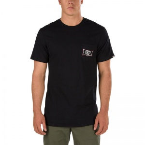 vans_jt_surf_club_pocket_tee_black_2_332134257