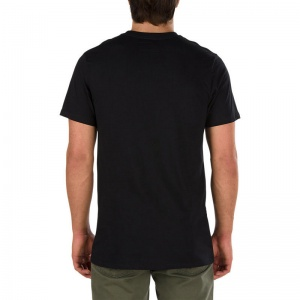 vans_jt_surf_club_pocket_tee_black_3_1708708719