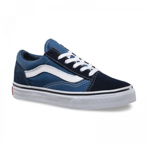 vans_kids_old_skool_2_1548185591