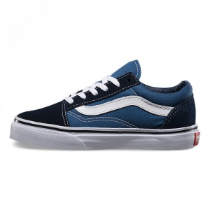 vans_kids_old_skool_3_711643419