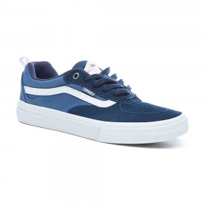 vans_kyle_walker_pro_dress_blues_vintage_indigo_white_2_1818887914
