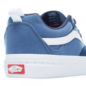 vans_kyle_walker_pro_dress_blues_vintage_indigo_white_6_308711721