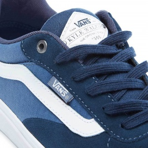 vans_kyle_walker_pro_dress_blues_vintage_indigo_white_7_697825228