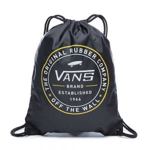 vans_league_bench_bag_black_1
