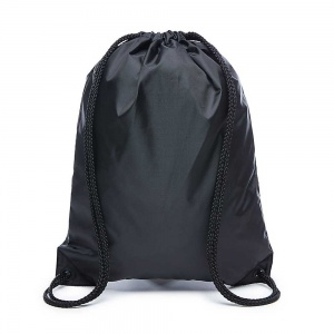 vans_league_bench_bag_black_2