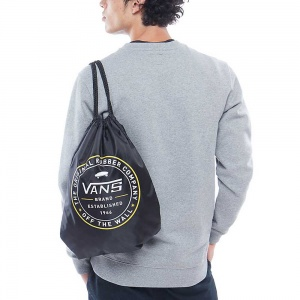 vans_league_bench_bag_black_3