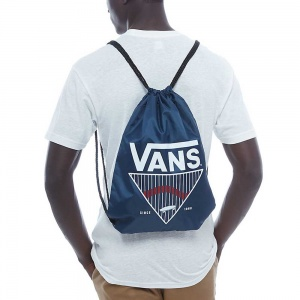vans_league_bench_bag_dress_blue_stripe_3