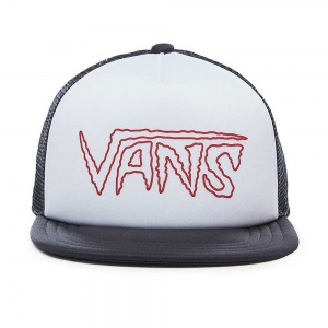vans_logo_trucker_boys_white_black_2_1340731735