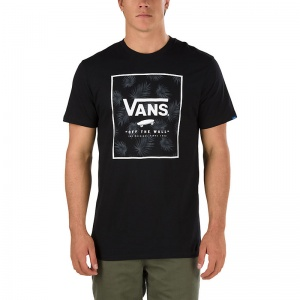vans_men_print_box_black_tonal_palm_2