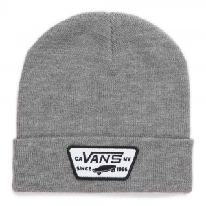 vans_milford_beanie_bo_heather_grey_1