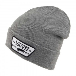 vans_milford_beanie_bo_heather_grey_2