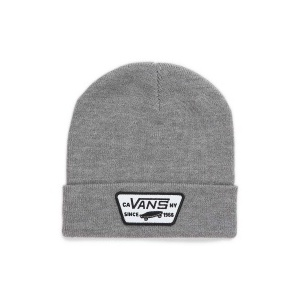 vans_mismoedig_beanie_heather_grey_1