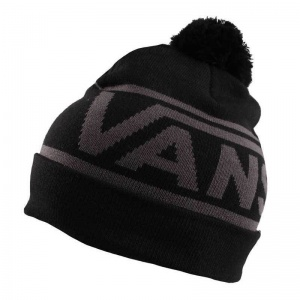 vans_mn_drop_v_beanie_black_2