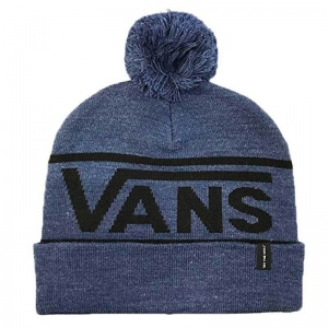 vans_mn_drop_v_beanie_delft_heather_1_1623851173