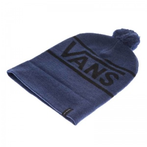 vans_mn_drop_v_beanie_delft_heather_2