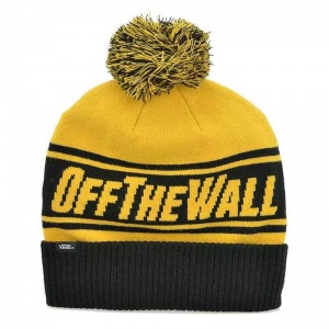 vans_mn_off_the_wall_pom_mineral_yellow_1_263432774