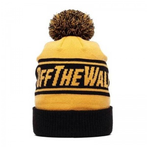 vans_mn_off_the_wall_pom_mineral_yellow_2