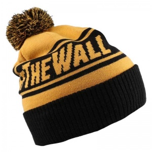 vans_mn_off_the_wall_pom_mineral_yellow_3