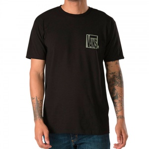 vans_new_checker_tee_black_2