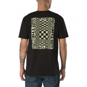 vans_new_checker_tee_black_3