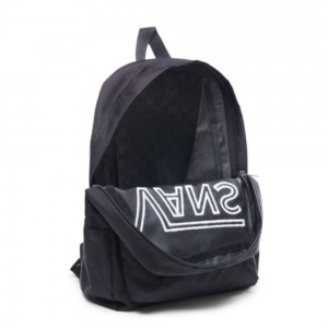 vans_new_skool_backpack_black_white_2
