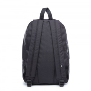 vans_new_skool_backpack_black_white_3