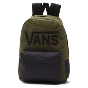 vans_new_skool_backpack_grepe_leaf_new_charcoal_1