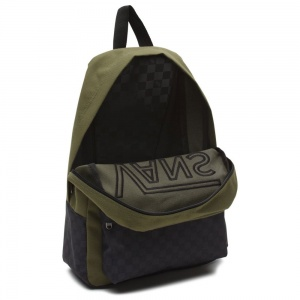 vans_new_skool_backpack_grepe_leaf_new_charcoal_2