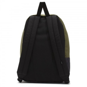 vans_new_skool_backpack_grepe_leaf_new_charcoal_3